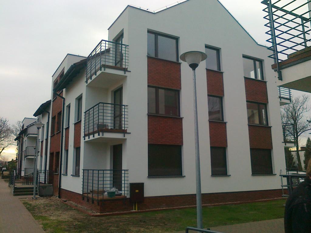 201501022892